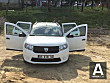 Dacia Logan 1.5 dCi MCV Ambiance - 1896298
