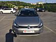 2017 Volkswagen Golf 1.6 TDi BlueMotion Highline - 101320 KM