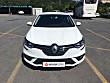 2019 Renault Megane 1.5 dCi Icon - 16850 KM