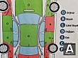 Opel Astra 1.3 CDTI Enjoy - 4445448