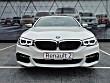 İHTIYAÇTAN ÇOK ACIL  - 14.000KM DE 2017 BMW 5.20I - 0312 905 50 12 - 3730608