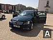 Mercedes - Benz 180 - 3732382