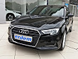 AUDİ A3 SEDAN 1.6 TDI DESIGN LINE 110 HP - 3506377
