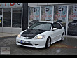 HONDA CIVIC VTEC LS - 3200300