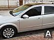 Sahibinden Opel Astra 1.3 CDTI Enjoy Cam Tavanlı  Takaslı - 2443751