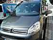 CITROEN BERLINGO 1.6HDI SELECTION - 313583