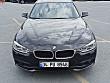 2016 BMW 3.20İ ED TECHNO PLUS   OTOMATIK   BENZIN   104.000 KM