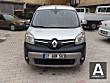 2015 Renault Kangoo 1.5 dCi Multix Extreme 72 Bin km de hatasiz