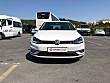 2017 Volkswagen Golf 1.6 TDi BlueMotion Highline Dizel - 110800 KM