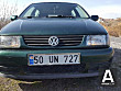 Volkswagen Polo 1.6 Classic - 2549016