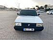 1997 MODEL ŞAHİN S - 3801524
