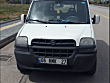 FİAT DOBLO CARGO  1.2 - 3208582