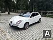 2013 Alfa Romeo Giulietta 1.6 JTD Progression Plus 113 bin de orjinal - 969395