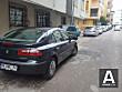 Renault Laguna 1.6 Privilege - 4296734