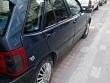 98MODEL FIAT TIPO - 3444948