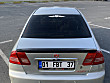 2003 HONDA VTEC2 LS