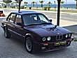 İLHAN OTOMOTİVDEN 3.16 BMW 90 MODEL FULL BAKIMLI - 4357533