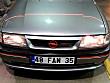 3.SAHİBİNDEN ORJİNAL GT DOHC SIFIR VİZELİ - 4449419