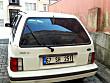 1994 MODEL FESTIVA YAKIT - 4292093