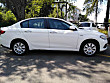 2016 MODEL FIAT EGEA 1.3 MULTIJET EASY - 92.000 KM  HATASIZ
