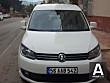 Volkswagen Caddy 1.6 TDI Comfortline - 3384607