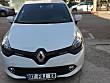 2015 Model 2. El Renault Clio 1.2 Joy - 30000 KM - 1047528