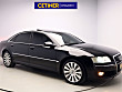 2007 MODEL AUDİ A8 3.0 TDİ QUATTRO LONG BUSİNESS - 293592