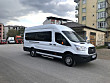 2015 MODE FORD TRANSIT - 1913607
