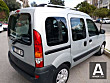 Renault Kangoo 1.5 dCi Multix Authentique - 221646