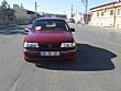 1995 MODEL OPEL  VECTRA 2.0 GLS - 2886849