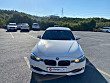 2014 BMW 3 Serisi 320i ED Standart Benzin - 151400 KM