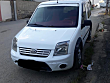 FORD TOURNEO CONNERT - 4230297