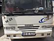 2004 MODEL IVECO M23 -ÇEKME BELGELI - 740179