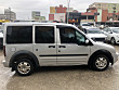 FORD TOURNEO CONNECT DELUXE - 1593429
