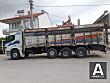 Kamyon   Kamyonet BMC Pro 827 - 1145471
