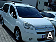 Citroën Berlingo 1.6 Multispace - 232047