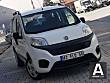 Fiat Fiorino 1.3 Multijet Combi Pop - 3092982