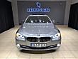 BARON PLAZA DAN 2011 BMW 520 -D PREMİUM HAFIZA - MAKAM PERDE - 3557503