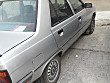RENAULT BRODWAY - 3391837