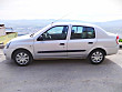 RENAULT SYMBOL 1.4 AUTHENTİQUE - 648690