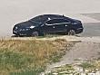 FUL ORJINAL KAZA BOYA DEIŞEN TRAMER YOK 2012 VW CC 1.4 TSI KETKILI SERVIS BAKIMLI - 2259741