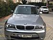 2 SAHIBINDEN ORIJINAL BMW X3  250BIN - 1710296