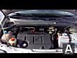Fiat Doblo 1.9 JTD - 477304