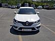 2018 Renault Megane 1.5 dCi Icon Dizel - 33811 KM