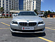 2011 Model 2. El BMW 5 Serisi 520d Executive Luxury Line - 397801 KM - 3173295
