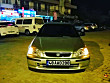 1999 MODEL HONDA 1.6I ES GUVENLİK PKT - 1182747