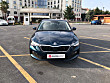 2020 Model 0 km Skoda Scala 1.0 TSI Elite - 0 KM - 3940690