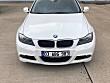 BMW 3.20 M SPORT PAKET - 3768342