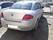 FIAT LINEA1.3 ACTIVE NUMARAM AÇIKLAMADA VAR - 712667