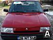 Renault R 9 Fairway 1993 model. dosta gider. 0539-249-2626 273.000km  temiz  bakımlı - 4011107